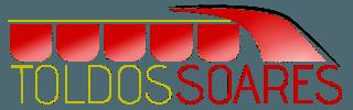 Toldos Soares - (41) 3289-6009
