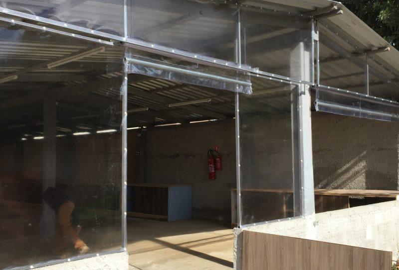 Toldos Soares - Coberturas e Toldos em Curitiba